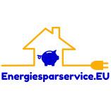 Energiesparservice.eu