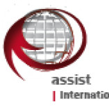 assist International HR