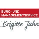 Büro- und Managementservice Brigitte Jahn