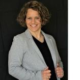 Evelyn Haller - Beratungspraxis