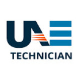 UAE Technician