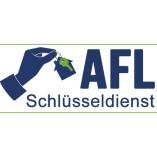 AFL-Schlüsseldienst