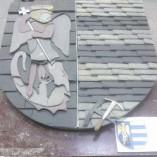 Niederrheinische Dachbeschichtung