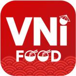 Vni Food