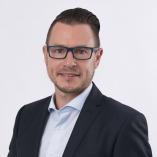 Andreas Link Finanzcoach