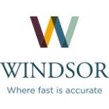 Windsor Corporate Services