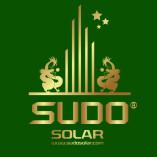 SUDO SOLAR
