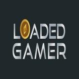 Loaded Gamer