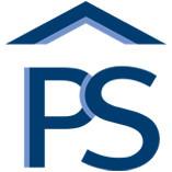 PS Immobilienfinanzierungen