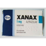 Buy XANAX Online Overnight - XANAX For Sale - WWW.ONLINEMEDSGURU.COM