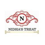 Nidha's Treat