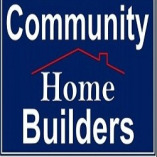 Community Home Builders Corp.