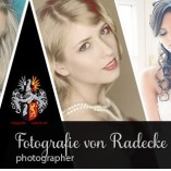 Fotografie von Radecke