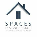 Spaces Designer Homes