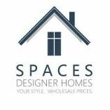 Spaces Designer Homes
