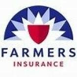 Farmers Insurance - Maria Linggi