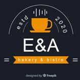 E & A GmbH
