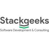 Stackgeeks