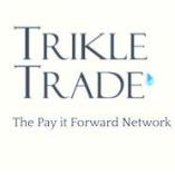 Trikle Trade