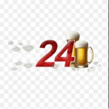 Drinks24Hour