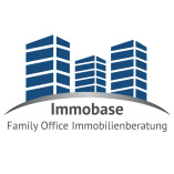 Immobase GmbH