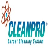 Charlotte Cleanpro - Carpet Cleaning