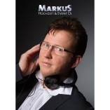 Markus van Alphen