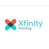 Xfinity Moving