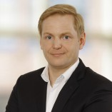 Hannes Wulff Oberalster Immobilien
