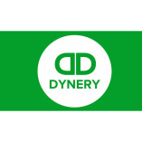 Dynery