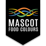 Mascot Food Colours