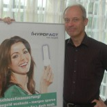 Hypofact Regionalbüro Blankenfelde