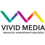 Vivid Media || 0403 252 417