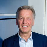 Bernd Mundt