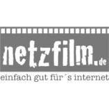 MARSCHALL MEDIEN GRUPPE GmbH