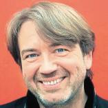 Klaus Kobjoll