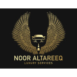 Noor AlTareeq Luxury Service