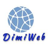 DimiWeb
