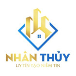 Xay Dung Nhan Thuy