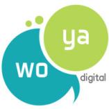 Woya Digital - Digital Marketing Agency