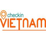 Checkin Viet Nam