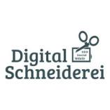 Digital Schneiderei