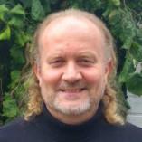 Michael Schamel Hypnosetherapie