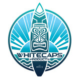 Whitecaps Products