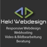 Hekl Software GmbH logo