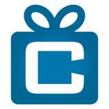 CRIMEX GmbH