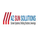 AZ Sun Solutions