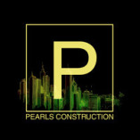 Pearls Construction LLC