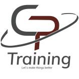 CP-Training Erste Hilfe Schule Pierre Pötzl
