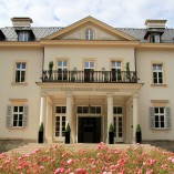 Eventlocation & Catering - Kavalierhaus